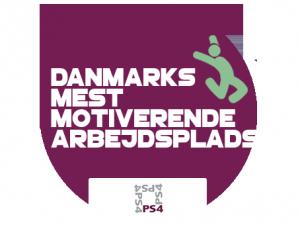 DMMA Logo