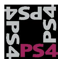 PS4 - Danmarks Mest Motiverende Arbejdsplads