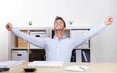 Der fokuseres generelt for meget på trivsel, sundhed og robusthed – og for lidt på rammerne for at medarbejderne kan og vil tage ejerskab for virksomhedens succes